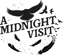 A Midnight Visit