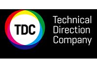A Midnigt Visit - TDC