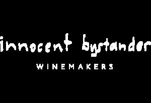 Innocent Bystander - A Midnight Visit