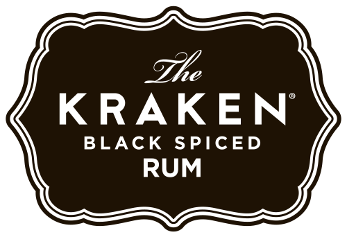 Kraken Spiced Rum - A Midnight Visit